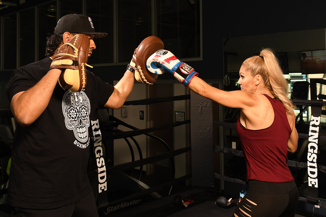 Gonzalez Boxing 2018 001