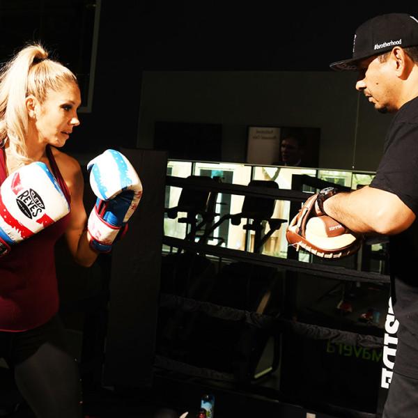 Gonzalez Boxing 2018 003