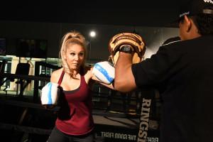 Gonzalez Boxing 2018 007