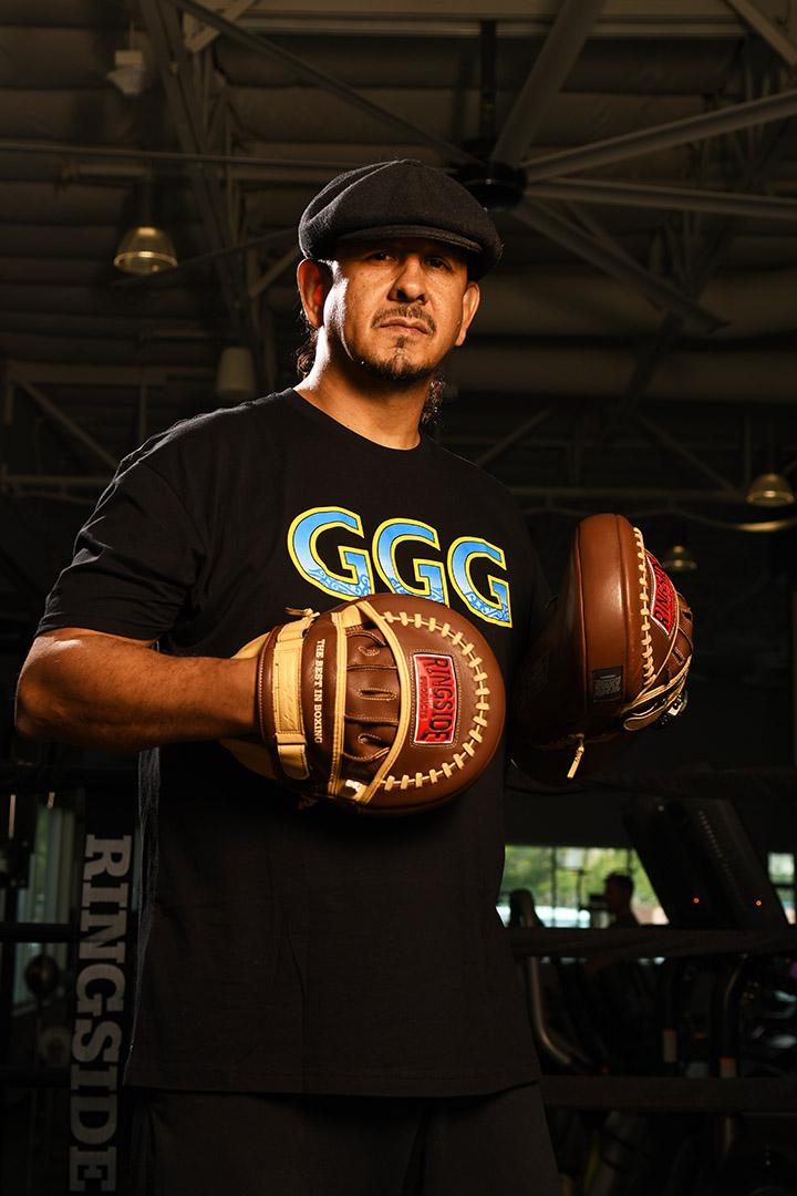 Gonzalez Boxing 2018 021